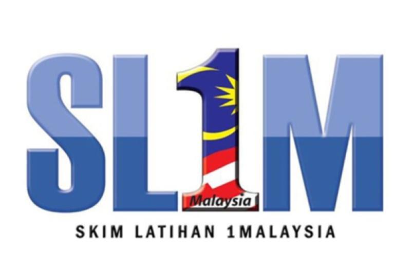 Permohonan Sl1m Online Skim Latihan 1malaysia Jawatan Kosong