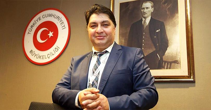 Τούρκος-Διπλωμάτης-Πιάστηκε-με-100-κιλά-Ηρωίνης-Η-Σχέση-του-με-το-Κόμμα-Ερντογάν