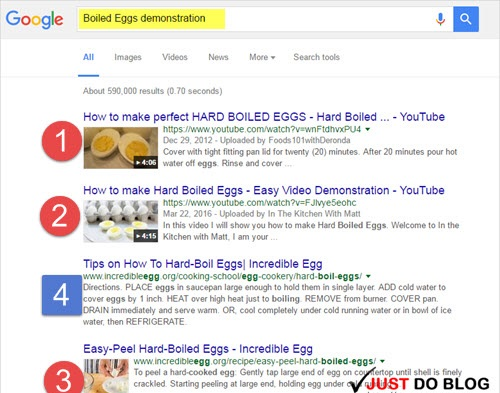 seo-youtube-with-3-words-title