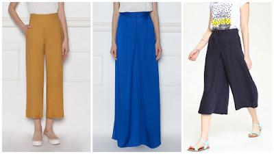 piese-vestimentare-la-moda-vara-aceasta-6