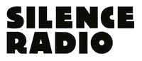 Silence%2Bradio.jpg