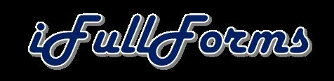 Ifullforms.com