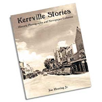 Kerrville Stories