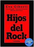 http://www.loslibrosdelrockargentino.com/2008/12/los-hijos-del-rock.html