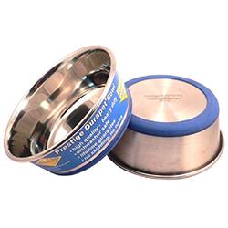 Durapet Premium Stainless Steel Bowls