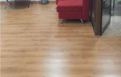 Limpiezas alicante de despachos y oficinas