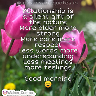 good-morning-wishes-for-friends-wishesandquotes.in