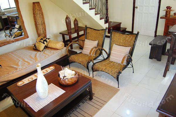 10 small house interior design ideas philippines unique and funny