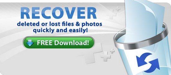 esupport undelete plus download