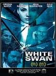Assassins Run (2013) Watch Online Free Full Movie