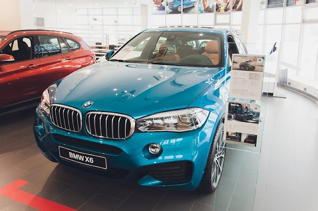 How To Find The Right BMW Mechanic?