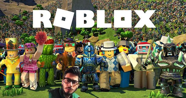 تحميل روبلوكس,تحميل لعبة روبلوكس,تحميل لعبة روبلوكس roblox 2020 للكمبيوتر مجانا من ميديا فاير,تحميل لعبة روبلوکس,تحميل لعبة roblox للكمبيوتر,تحميل لعبة روبلوكس roblox 2020 للكمبيوتر,روبلوكس,تحميل وتثبيت لعبة روبلوكس roblox,تحميل لعبة roblox,تحميل متجر جوجل بلاي للكمبيوتر,تحميل لعبة roblox للكمبيوتر مجانا,تحميل لعبه روبلوكس,تنزيل روبلوکس,تنزيل لعبة روبلوكس للكمبيوتر,تنزيل لعبة roblox للكمبيوتر,روبلوكس للكمبيوتر,تحميل روبلوکس,تحميل