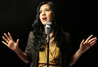 Biografi Raisa - Profil Lengkap Penyanyi Berbakat