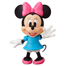 Nendoroid Minnie Mouse (#232) Figure