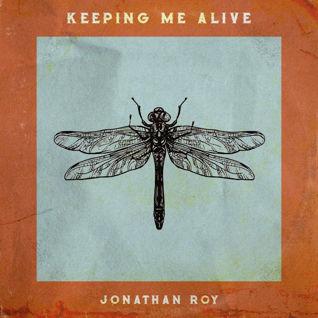 The Indies presents Jonathan Roy and a filmed live acoustic performance of his song titled Keeping Me Alive. #TheIndies #JonathanRoy #MusicVideo
