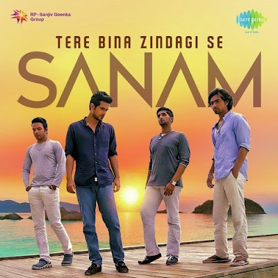 Tere Bina Zindagi Se (2016) - Sanam Puri
