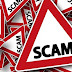 Urgent Scam Prevention Guide