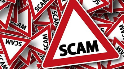 Urgent Scam Prevention Guide