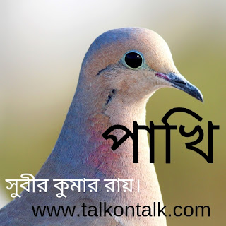 talkontalk.com
