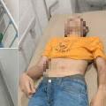 Keracunan Asap Mesin Genset, 3 Tukang Bakar Jagung Tewas di Berastagi