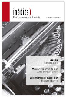 http://ramona-sole.blogspot.com.es/2016/07/inedits-n9.html