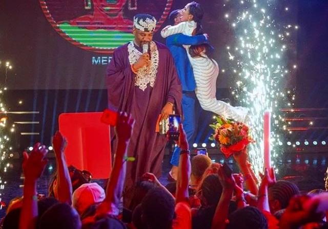 BBNaija 2020: Nigerians Excited As Organisers Announce Season 5 Audition Dates