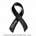 SÁENZ PEÑA: ABOGADOS EXPRESAN SU DOLOR POR LA TRÁGICA MUERTE DE DIEGO LAZAROFF