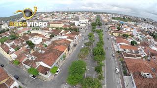 MDB de Guarabira deve anunciar novas adesões ainda esta semana