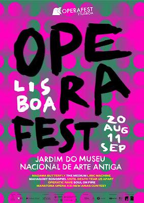 OperaFest Lisboa