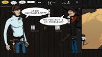 Web Comics (Fumetti animati) da leggere online gratis