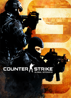 Counter-Strike-Global-Offensive-torrent-pc-kapak.png