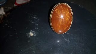 Jual Batu Katilayu Cirebon 003