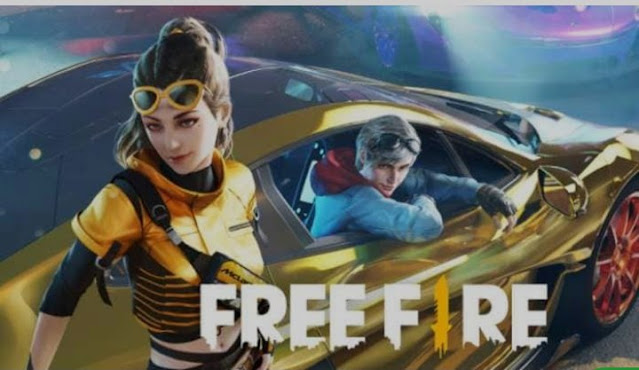 5. Practice  In Free Fire you can use Training Island to improve One Tap Headshot and to kill Headshot