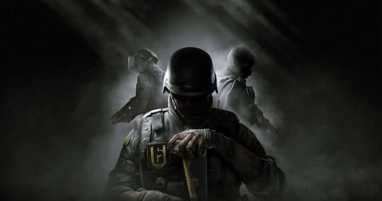 Rainbow Six Siege's Operation: Ember Rise يجلب مشغلين جدد وإعادة صياغة الخريطة و المزيد