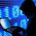 Cómo proteger tu computadora del espionaje