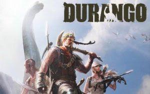 Durango Wild Lands Mod Apk 2.0.4 Terbaru