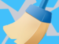 HDCleaner 1.120 2018 Free Download
