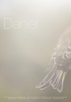 Daniel, film
