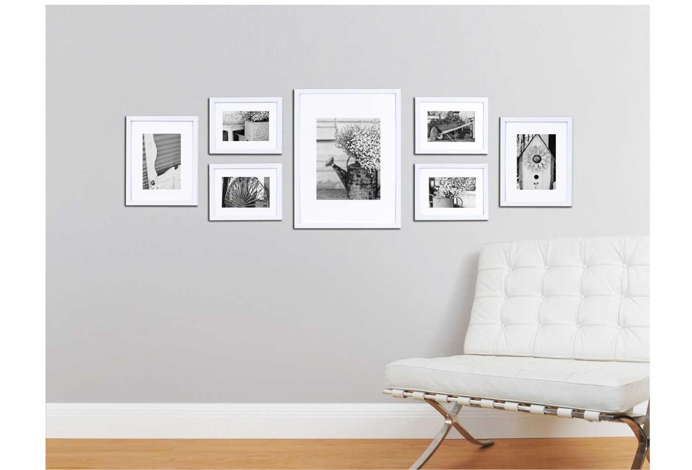 membuat scrapbook menghias foto white frames scrapterra. Black Bedroom Furniture Sets. Home Design Ideas