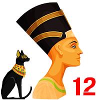 Mirchi Egyptian Escape-12