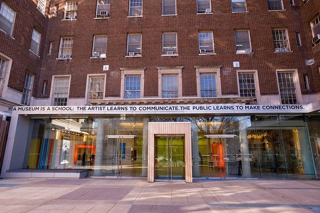 El Museo del Barrio Nova York