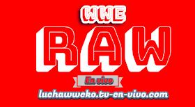Ver Wwe Raw Online En Vivo 12 de Abril de 2021