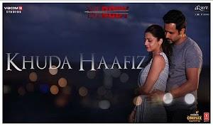खुदा हाफिज - Khuda Haafiz - The Body - 2019