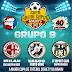 Vasco de Ponto Novo conhece seus adversários da fase de grupos da Copa Arena Capim Society 2020
