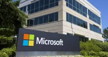 A vulnerability in Windows 10 affecting millions of users around the world .. Learn more