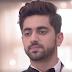 High Voltage Drama Ahead In Star Plus Show Naamkaran