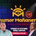 Humor Mañanero listo para su show virtual este 24 de octubre