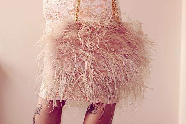 Rosy Cherrington Model Girl Culture