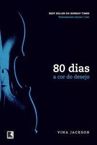 Livro download da dias pdf a 80 luxuria cor