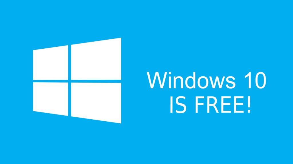 Install windows 10 home single language for free, no ...